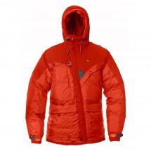 Klättermusen - Iving Jacket - Daunenjacke