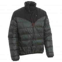 Klättermusen - Liv 2.0 Sweater - Donzen trui