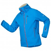 R'adys - R1 Tech Jacket - Ski jacket
