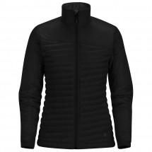 Black Diamond - Hot Forge Hybrid Jacket - Synthetic jacket
