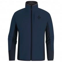 Black Diamond - Deployment Hybrid Jacket - Synthetic jacket