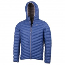 2117 of Sweden - Light Down Jacket Kobaset - Donzen jack
