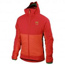 Karpos - Antartika Jacket - Tekokuitutakki