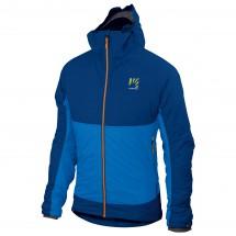 Karpos - Antartika Jacket - Veste synthétique