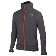Karpos - Liskam Jacket - Synthetic jacket