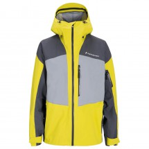 Peak Performance - Heli Gravity 2.0 Jacket - Ski jacket