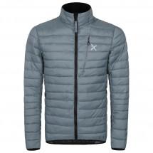 Montura - Genesis Jacket - Synthetisch jack