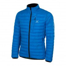Montura - Genesis Jacket - Synthetic jacket