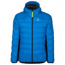 Montura - Like A Down Jacket - Synthetisch jack