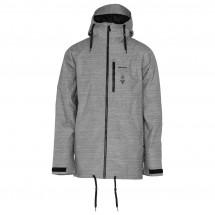 Armada - Carson Insulated Jacket - Laskettelutakki