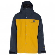 Armada - Corvus Gore-Tex Jacket - Ski jacket