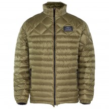 Armada - Dante Down Sweater - Down jacket