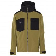 Armada - Highland Jacket - Skijacke
