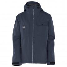 Armada - Highland Jacket - Veste de ski