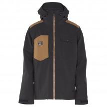 Armada - Highland Jacket - Skijack