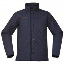 Bergans - Aune Ins Jacket - Synthetisch jack