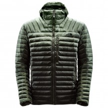 The North Face - Summit L3 Jacket - Tekokuitutakki