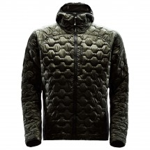 The North Face - Summit L4 Jacket - Down jacket