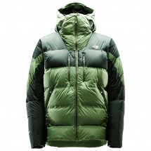 The North Face - Summit L6 Jacke - Donzen jack