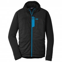 Outdoor Research - Deviator Hoody - Synthetisch jack