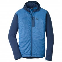 Outdoor Research - Deviator Hoody - Synthetic jacket