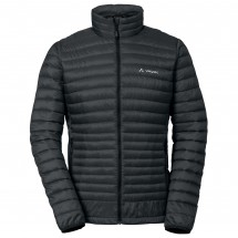 Vaude - Kabru Light Jacket II - Doudoune