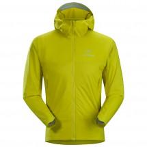 Arc'teryx - Atom SL Hoody - Synthetic jacket