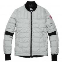 Canada Goose - Dunham Jacket - Daunenjacke