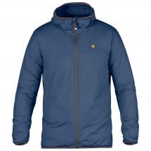 Fjällräven - Bergtagen Lite Insulation Jacket - Synthetisch jack