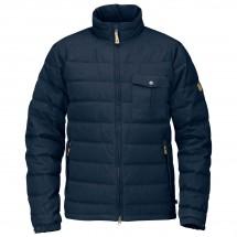 Fjällräven - Övik Lite Jacket - Donzen jack