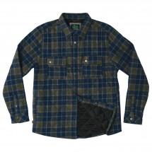 Hippy Tree - Fairbanks Jacket - Winter jacket