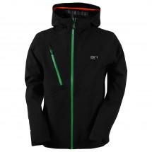 2117 of Sweden - Eco 3L Jacket Ran - Skijacke