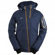 2117 of Sweden - Light Padded Ski Jacket Borkan - Ski jacket