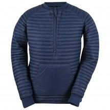 2117 of Sweden - Vaplan Down Sweater - Daunenpullover