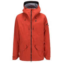 Peak Performance - Teton Jacket - Ski jacket