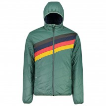 Maloja - BristolM. - Synthetic jacket