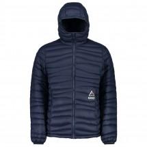Maloja - HamarM. - Down jacket
