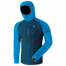 Dynafit - Radical Down Hood Jacket - Down jacket