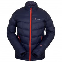 Montane - Blue Ice Jacket - Dunjakke