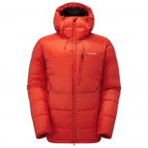 Montane - Deep Heat Jacket - Down jacket