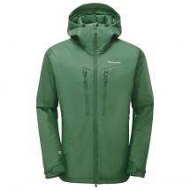 Montane - Flux Jacket - Kunstfaserjacke