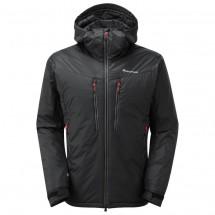Montane - Flux Jacket - Synthetic jacket