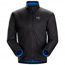 Arc'teryx - Nuclei SL Jacket - Veste synthétique