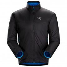 Arc'teryx - Nuclei SL Jacket - Synthetic jacket