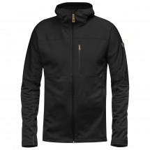Fjällräven - Abisko Trail Fleece - Fleece jacket