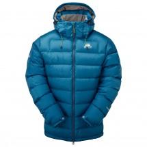 Mountain Equipment - Lightline Jacket - Donzen jack