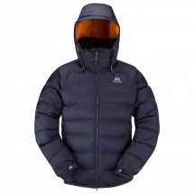 Mountain Equipment - Lightline Jacket - Doudoune