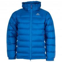 Mountain Equipment - Lightline Jacket - Daunenjacke