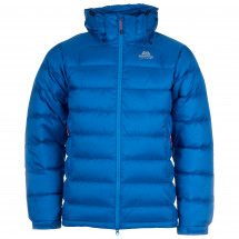Mountain Equipment - Lightline Jacket - Down jacket