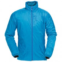 Norrøna - Bitihorn Alpha60 Jacket - Synthetic jacket
